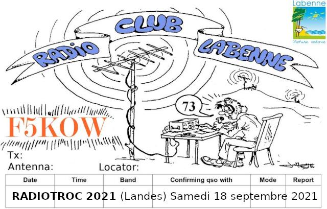 Tag radiotroc sur La Planète Cibi Francophone Recto_10