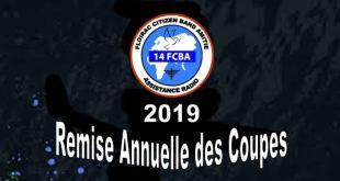 FCBA 33 - Floirac Citizen Band Amitié (33) - Page 7 Remise10