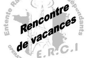 E.R.C.I - Entente Radio Clubs et Indépendants (68) - Page 23 Rencon11