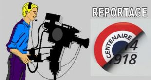 E.R.C.I - Entente Radio Clubs et Indépendants (68) - Page 10 Report10