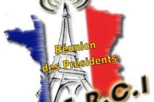 E.R.C.I - Entente Radio Clubs et Indépendants (68) - Page 21 Reunio10