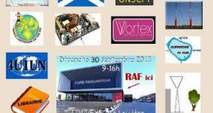 E.R.C.I - Entente Radio Clubs et Indépendants (68) - Page 9 Revue-10