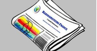 E.R.C.I - Entente Radio Clubs et Indépendants (68) - Page 12 Revue-16