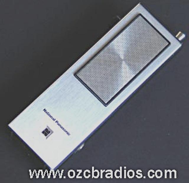 National Panasonic RJ-8 (Portable) Rj8_sm10