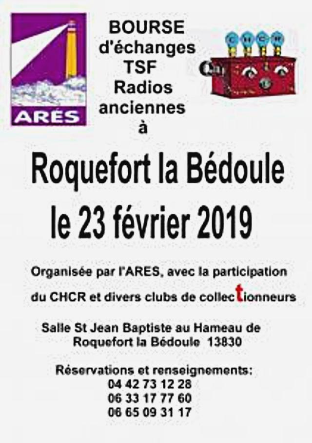 Tag roquefort sur La Planète Cibi Francophone Roquef10