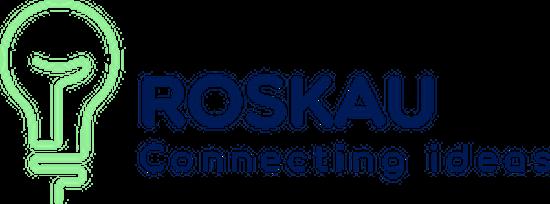 Roskau.com: Ondes courtes et processeur Audio  Roskau10