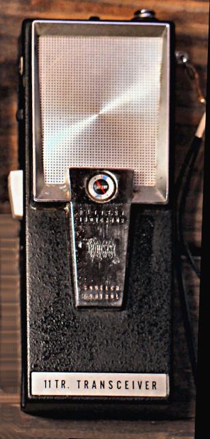 Ross 11TR (Portable) Ross_110