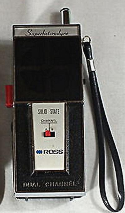 Ross 7765 (Portable) Ross_710