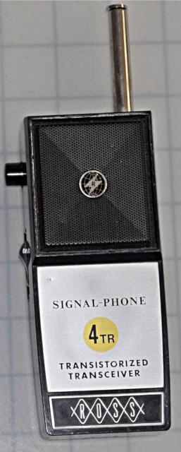 Ross RE-334N (Portable) Ross_r10