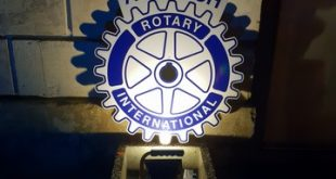 E.R.C.I - Entente Radio Clubs et Indépendants (68) - Page 10 Rotary10