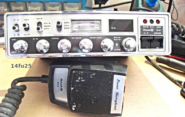Royce 1-613 (Mobile) Royce_10