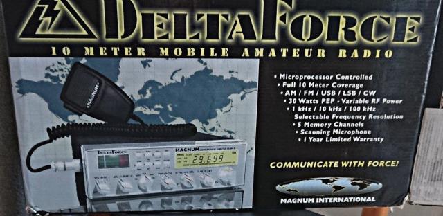 Tag deltaforce sur La Planète Cibi Francophone S-l16010