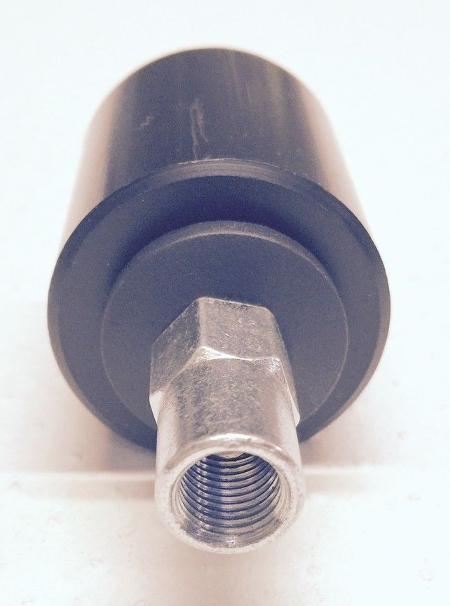 Sigma Artificiel Plan De Masse Kit 4 Boulons Radio CB 4m Câble avec PL-259 S-l16020