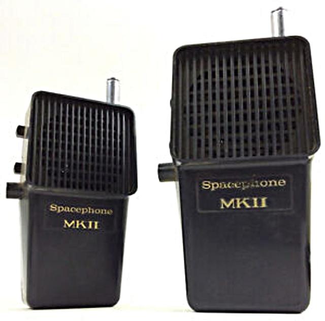 Spacephone MKII (Portable) S-l30015