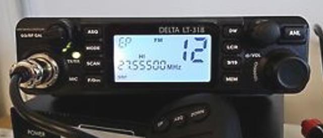 Tag delta sur La Planète Cibi Francophone S-l30020