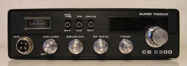 Super Tomcat CB 2200 (Mobile) S676_110