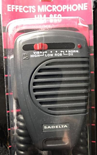 Sadelta - Sadelta HM-850 (Micro mobile) Sadelt22