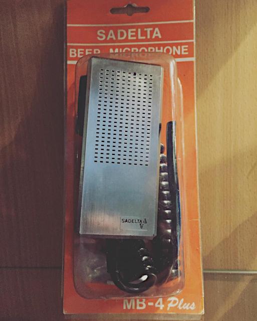 Sadelta MB-4 Plus (Micro mobile) Sadelt23