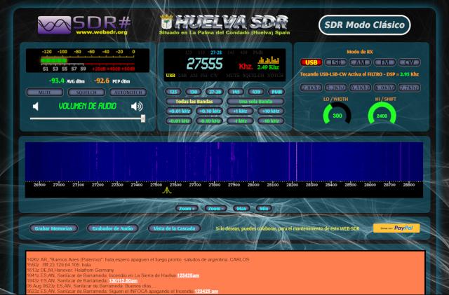 WebSDR 11m + bande déca. (SWL) - Page 2 Sans_121