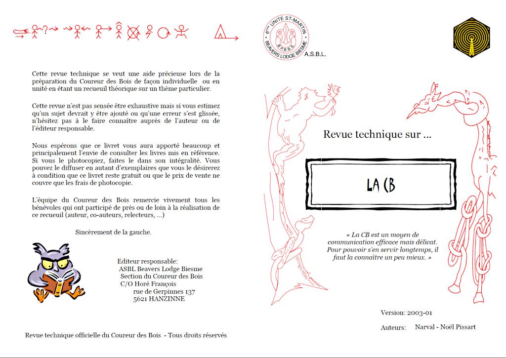 """A.S.B.L. - petit livret sur la cibi pour les débutants """"2003"""" Sans_t16"""