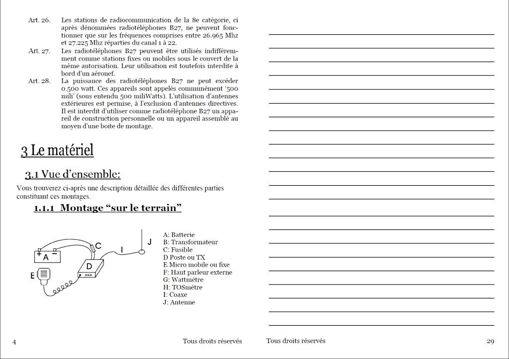 """A.S.B.L. - petit livret sur la cibi pour les débutants """"2003"""" Sans_t20"""