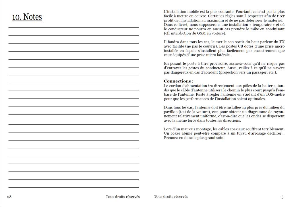 """A.S.B.L. - petit livret sur la cibi pour les débutants """"2003"""" Sans_t21"""