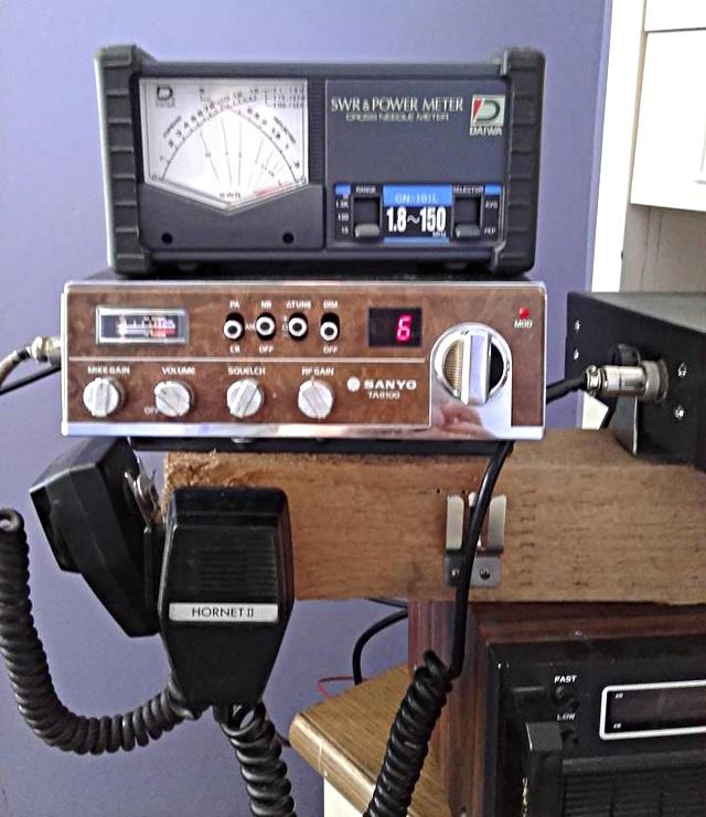 Sanyo TA6100 (Mobile) Sanyo_10