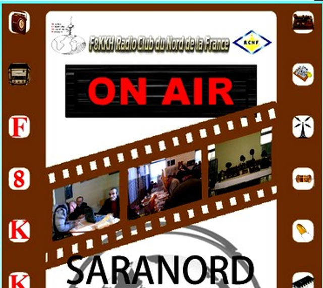 Tag saranord sur La Planète Cibi Francophone Sarano11