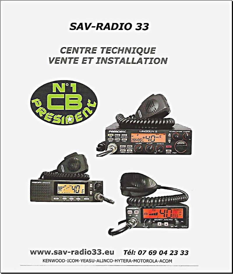 Tag poste sur La Planète Cibi Francophone Sav_ra14