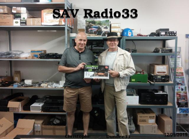 --> SAV-Radio33 - Service Après Vente Radio 33 (Sud-Ouest France) - Page 2 Sav_ra17