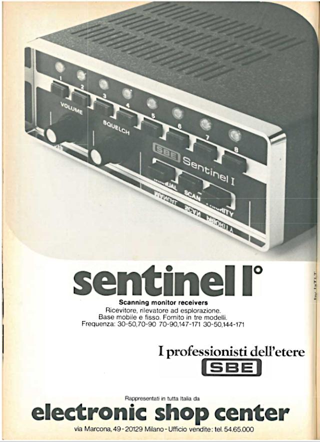 II - SBE Sentinel II (Scanner Vintage) Sbe_se10