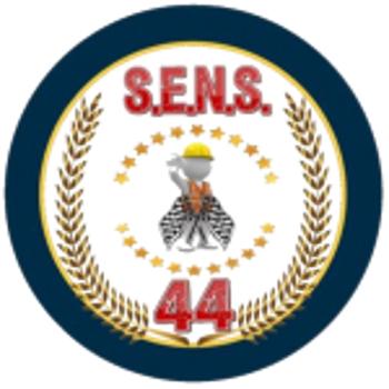 S.E.N.S. 44 Sécurisation Evénements Nantes Signaleurs (44) Sens-410