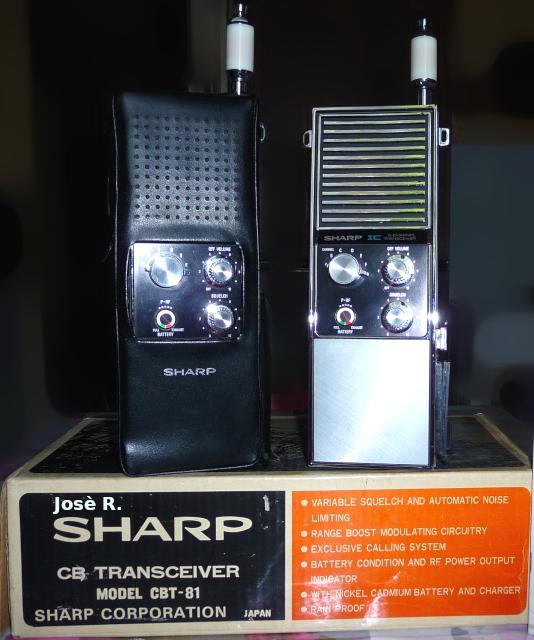 Sharp CBT-81 (Portable) Sharp_10