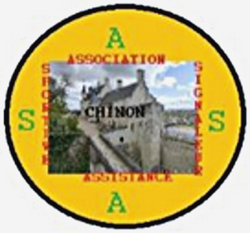ASAS - Association Signaleurs Assistances Sportives (37) Signal11