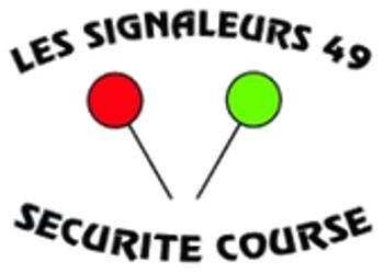 Tag signaleurs sur La Planète Cibi Francophone Signal12