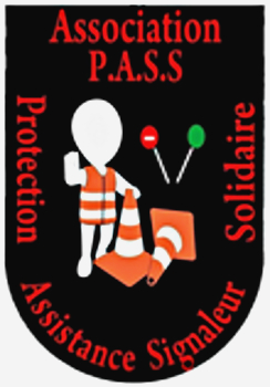 P.A.S.S - Protection Assistance Signaleur Solidaire (60) Signal13