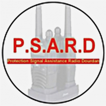 P.S.A.R.D - Protection Signal Assistance Radio Dourdan (91) Signal14