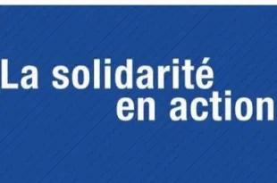 S.E.N.S. 44 Sécurisation Evénements Nantes Signaleurs (44) Slogan11