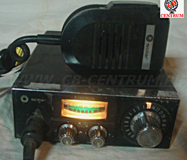 Solar ME 805 (Mobile) Solar_10