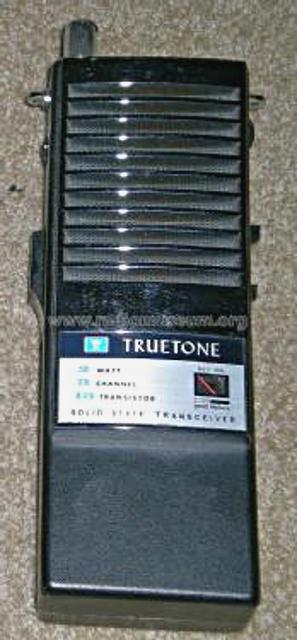 Truetone DC4920 (Portable) Solid_10