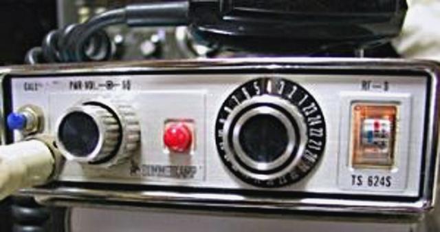 Sommerkamp TS 624S (Mobile) Sommer29