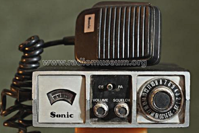 Sonic CT-105 (Mobile) Sonic_11