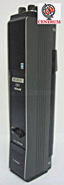 Sony CB-450 (Portable) Sony_c12