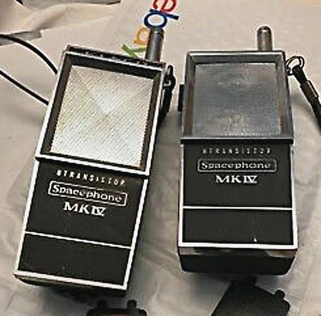 Spacephone MKIV (Portable) Spacep10