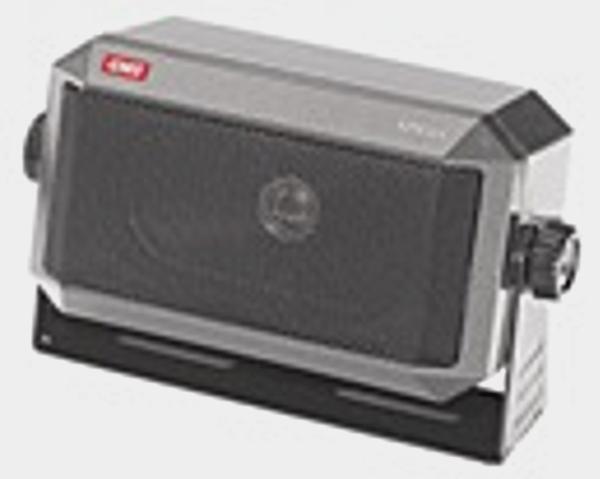 Haut-parleur - GME SPK04 (Haut-parleur externe) Spk04_10