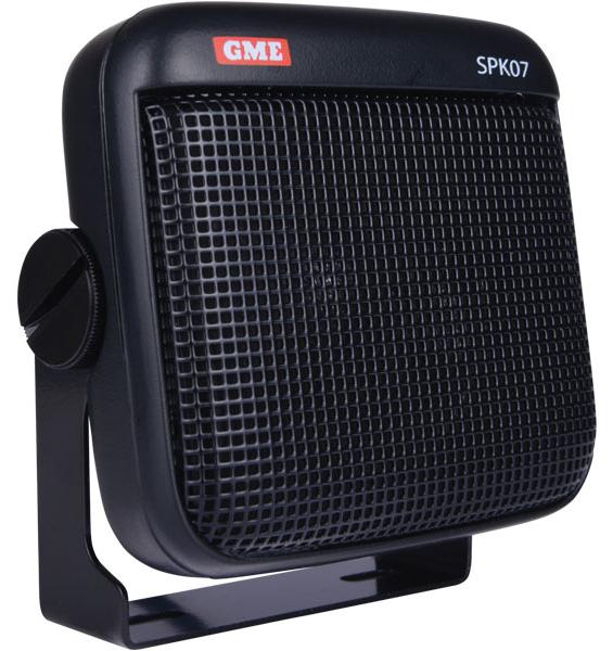 GME - GME SPK07 (Haut-parleur résistant à l'eau) Spk07_10