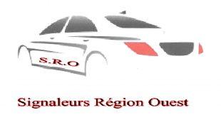 E.R.C.I - Entente Radio Clubs et Indépendants (68) - Page 12 Sro-3111