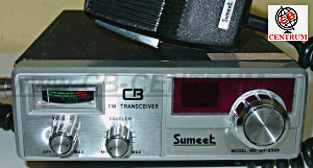 Sumeet GT-858B (Mobile) Sumeet10
