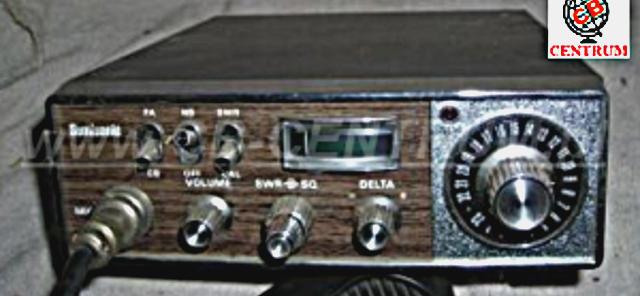 Sumisonic 102 (Mobile) Sumiso10