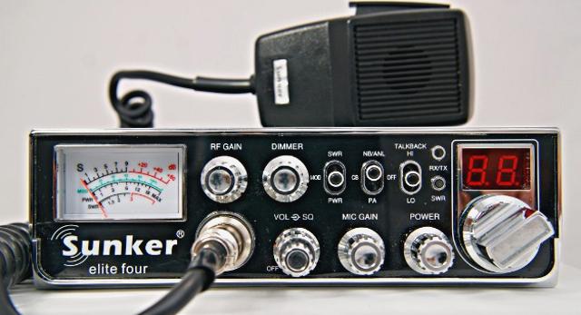 Sunker Elite Four (Mobile) Sunker10
